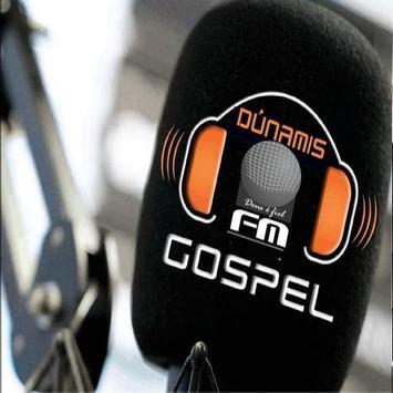 Dunamis FM screenshot 1