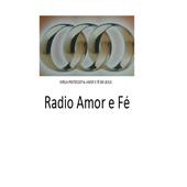 Radio Amor e Fé icon