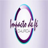 impactodefechurch icon