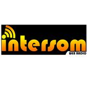 Radio Intersom icon