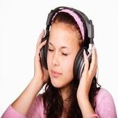 itaitubawebradio icon