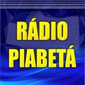 Rádio Piabetá icon