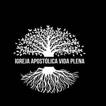 Radio Vida Plena poster