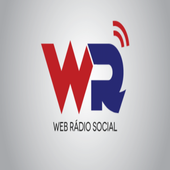 Milla Hits FM icon