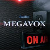 megavox icon