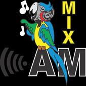 mixamazonia icon