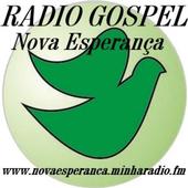 Gospel Nova Esperança icon