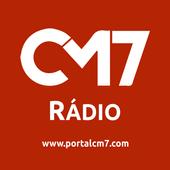 portalcm7.com.br icon