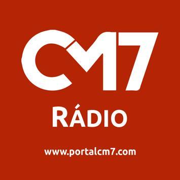 portalcm7.com.br poster