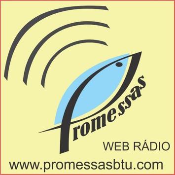 promessasbtu poster
