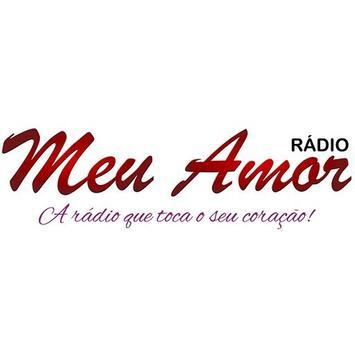 RÁDIO MEU AMOR poster