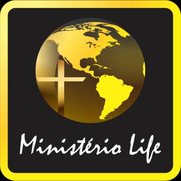 Ministério Life screenshot 1