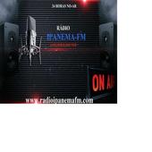 Radio Ipanema FM icon