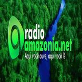 radioamazonia.net icon