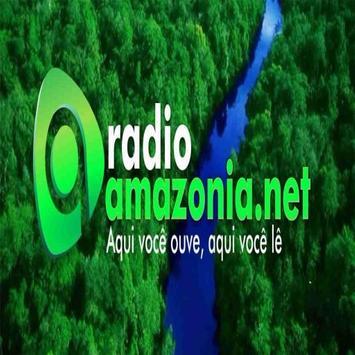 radioamazonia.net screenshot 1