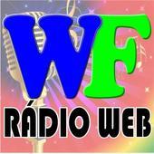 WF RADIO WEB icon