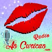 radioascuricas icon