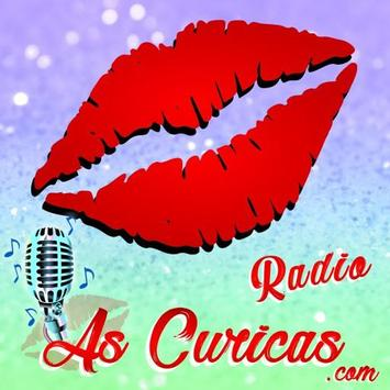 radioascuricas poster