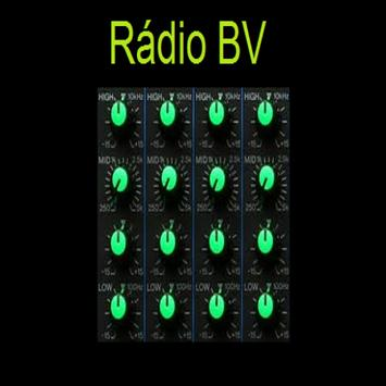 radioboaviagem apk screenshot