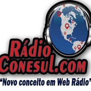 radioconesul.com screenshot 1