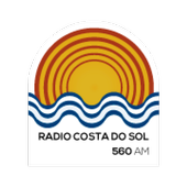 Rádio Costa do Sol icon