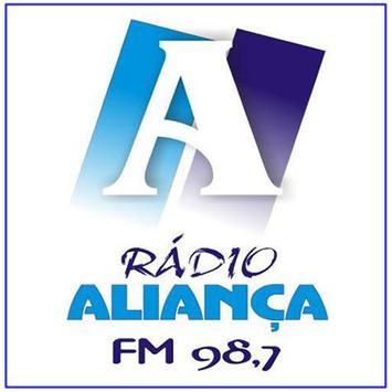 radiodifusoraalianca screenshot 1