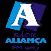 radiodifusoraalianca icon