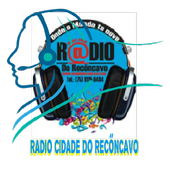 RADIO CIDADE DO RECONCAVO icon
