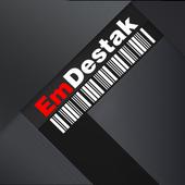 radioemdestak.com icon