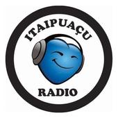Rádio Itaipuaçu-Radio icon