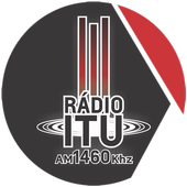 Radio Itu AM 1460 KHz icon