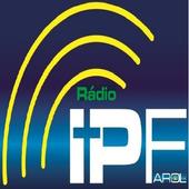 Radio IPFAROL icon