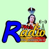 Web Rádio Nossa Senhora do Ó icon