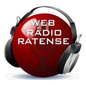 radioratense icon