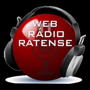 radioratense screenshot 1