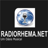 radiorhema icon