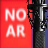 radiosanriema icon