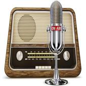 radioshowtaboao icon