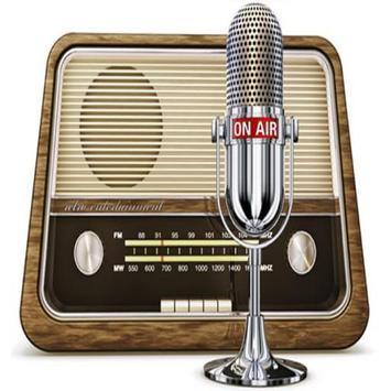 radioshowtaboao apk screenshot