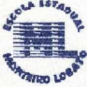 radiowebmonteirolobatorr icon
