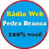 Rádio Web Pedra Branca icon