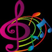 radiowebvox icon