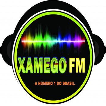 radioxamegofm screenshot 1