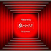 Ministério MARP icon