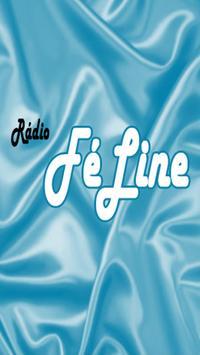 LineFé Radio apk screenshot