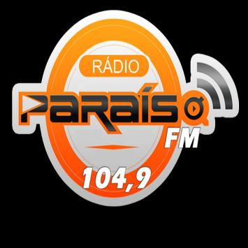 radioparaisots.com.br apk screenshot