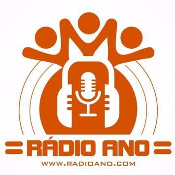 radioano.com poster
