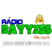 rayyzesfmrio icon