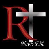REDENCAO NEWS FM icon