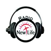 Radio New Life icon